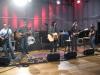 Rehearsal_burbank_ca
